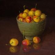 200827-rainier-cherries-in-a-bowl-8x8