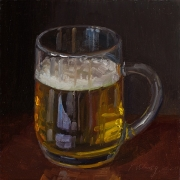 200828-a-cup-of-bear-6x6