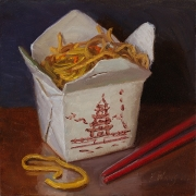 200830-Chinese-fried-noodle-6x6