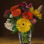 200831-flower-in-a-glass-cup-9x12