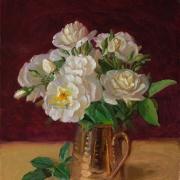 200903-white-rose-foower-in-a-copper-cup-10x12