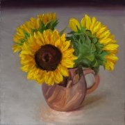 200904-sunflower-8x8