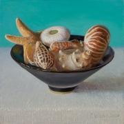 200905-seashells-in-a-bowl-8x8