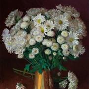 200908-daisy-flower-bouquet16x20