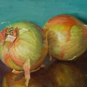 200908-two-onions-7x5