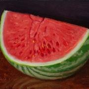 200913-a-slice-of-watermelon-8x6