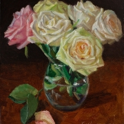 200914-roses-8x10