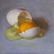 200915-a-cracked-egg