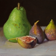 200919-figs-and-a-pear-7x5