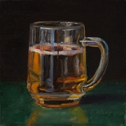 201003-a-cup-of-beer-6x6