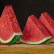 201005-3-slices-of-watermelon-10x7