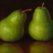 201013-two-pears-7x5