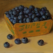201017-blueberries-in-a-cardboard-container-8x6