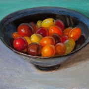 201019-cherry-tomatoes-in-a-bow-8x6
