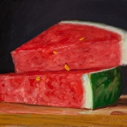 201020-two-slices-of-watermelon-7x5