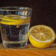 201025-lemon-and-a-cup-of-water-7x5