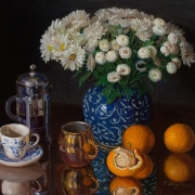 201026-daisy-flower-coffee-cup-orange-24x20