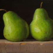 201028-two-pears-7x5