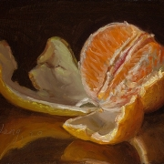 201029-a-peeled-orange-7x5