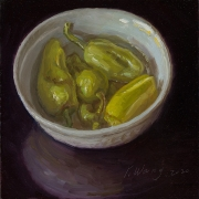 201030-pickled-peppers-in-a-bowl-6x6