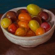 201031-cherry-tomatoes-in-a-bowl-7x5