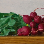 201101-a-bunch-of-radishes