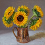 201104-sunflowe-copper-cup-10x10