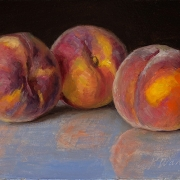 201104-three-peaches-7x5