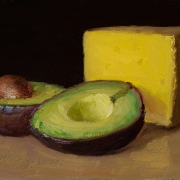 201108-avocado-cheese-7x5