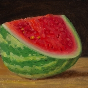 201112-watermelon-slice-8x6
