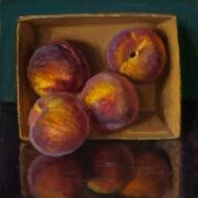 201116-peaches-8x8
