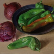 201117-green-peppers-sweet-onions-12x9