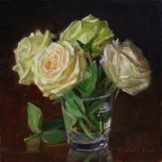 201118-white-roses-8x8