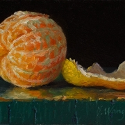 201119-a-peeled-orange-6x4