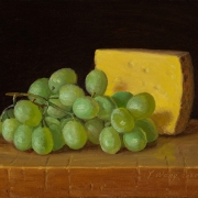 201120-grapes-cheese-8x7