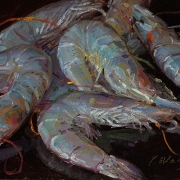 201121-shrimps-7x5