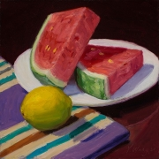 201122-watermelon-slices-lemon-8x8
