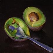 201123-avocado-6x6