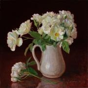 201125-roses-flower-10x10