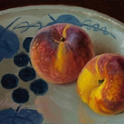 201126-peaches-in-a-bowl-7x5