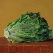 203017-a-lettuce-8x8