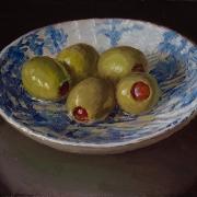 210320-olives-7x5