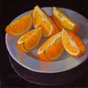 210321-slices-of-orange-on-a-plate-8x8