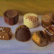 210322-chocolate-candy-7x5