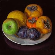 210323-plums-persimmons-orange-apple-8x8