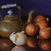 210324-onions-copper-kettle14x11