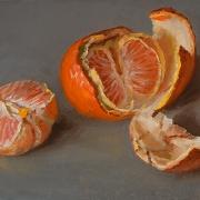 210325-peeled-mandarin-orange-7x5