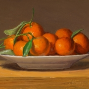 210327-california-mandarins-10x8