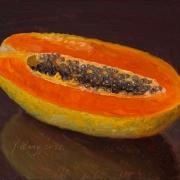 210329-papaya-10x8