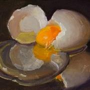 210331-a-cracked-egg-6x4